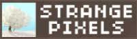 Pary's Strange Pixels