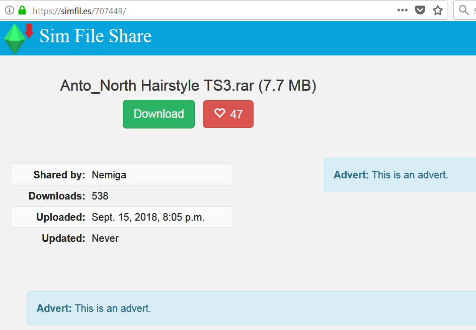 Heres How You Fix That Simfile Share Problem Delphy Wont Fix