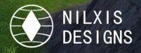 Nilxis Designs